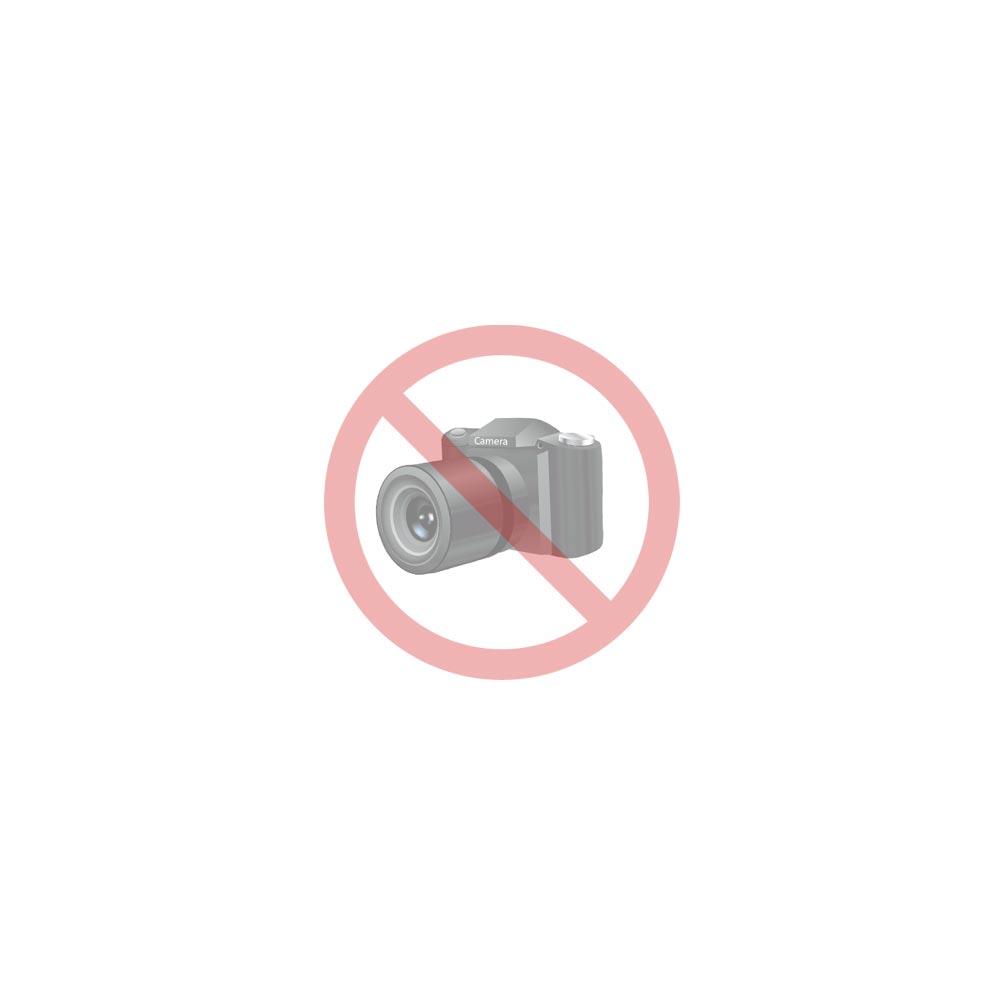 Kunststoffschnalle 60 mm