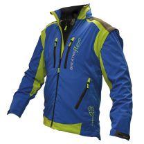 Breatheflex Pro Jacket