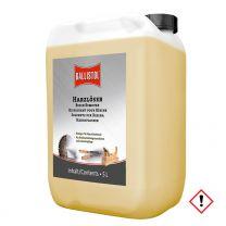 Ballistol Harzlöser 5.0