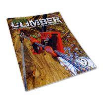 Arb Climber No. 9