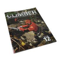 Arb Climber No. 12