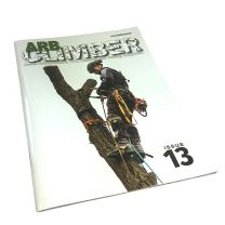 Arb Climber No. 13