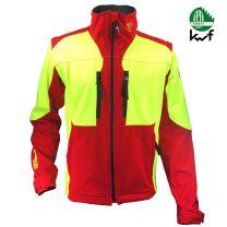 Aigoual Jacket