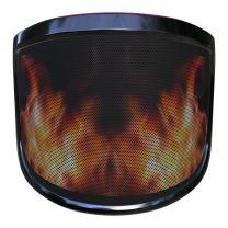 Protos® Visier Fein F39 – Flames