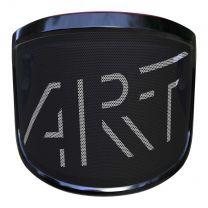 Protos® Visier Fein F39 – ART
