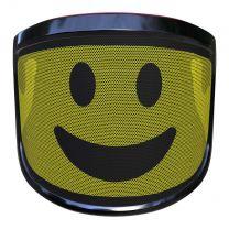 Protos® Visier Fein F39 – Smile