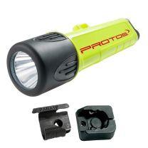 Protos® Maclip Light R