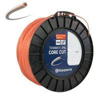 Core-Cut 2.7/240