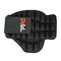 Distel Polster Velcro