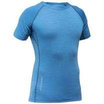 Merino-Tencel™ Shirt