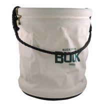 Material Bucket
